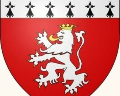 OFFRE D'EMPLOI : Responsable Garderie Périscolaire - Moncontour