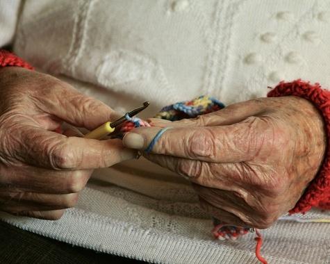 Recrutement auxiliaires de vie - Age d''or Services