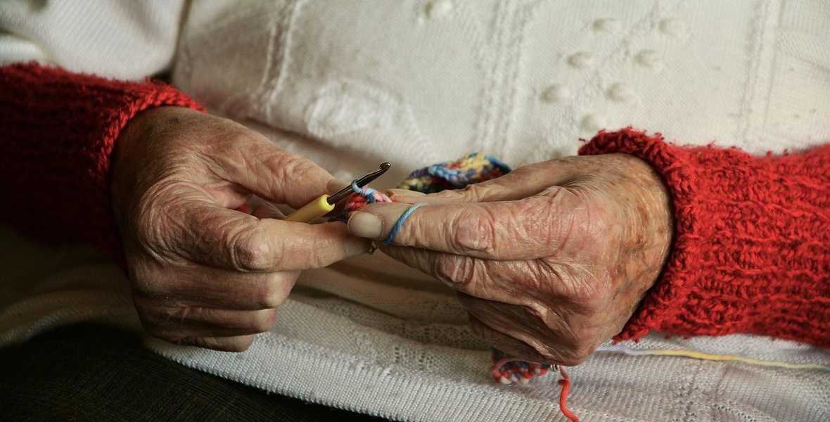 Recrutement auxiliaires de vie - Age d''or Services 0
